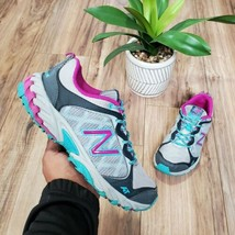 New Balance 612 All Terrain N Fuse Womens Size 7 Running - $39.60