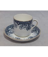 Pointons England Rugby Cup and Saucer Set - $23.76
