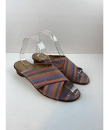 Madewell Womens Sandals Shoes 9? - $98.99