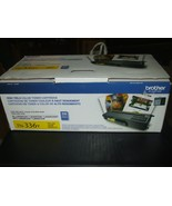 Genuine Brother TN336Y High Yield Yellow Toner Cartridge - Factory Seale... - $59.39