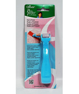 Clover Roll and Press 7812 - $18.92