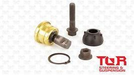 Suspension Ball Joint TOR Front Lower  TOR K7147 - $22.95