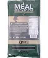 US Made Military MRE Meal Main Entree, Emergency Survival Food Camping USGI - $9.99
