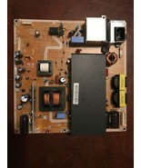 "Samsung 51"" PN51D440 PN51D495 BN44-00443A Power Supply Board Unit - $34.65"