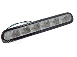 WHITE COLOR BRAKE LIGHT LAMP FOR TOYOTA HILUX VIGO MK7 PICKUP 2012 2013 ... - $35.21