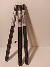 Lot of 3 - Avon Glimmersticks Eye Liner Cosmic Brown - $15.83
