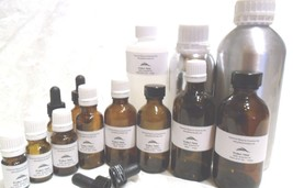Pine Essential Oil  2 Oz. (60ml)   100% Pure and Natural    Pinus sylves... - $16.88