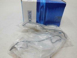 Qty 2 New Oem Ford Focus Contour Disc Brake Clips Spring F5RZ2B486A Ships Today - $24.61