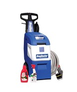 Rug Doctor Mighty Pro X3 Pet Pack, Deep Carpet Cleaning Machine with Uph... - $391.10