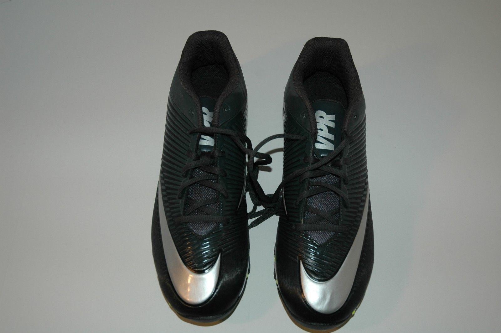 86c78ee0a28e Nike Vapor Shark 2 833391 002 Men's Football and 50 similar items. S l1600