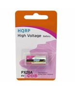 HQRP Battery for PetSafe RFA-18 RFA-18-11 PBC19-11043 PBC00-12724 PBC19-... - $8.45