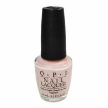 OPI Nail Lacquer Nail Polish, Sweet Heart - $8.59