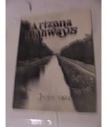 ARIZONA HIGHWAYS MAGAZINE 1926 JUNE HOLBROOK SPRINGERVILLE YUMA PHOENIX ... - $2,895.67