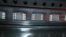 NEW 10PCS NATIONAL LM555CMM IC OSC Standard Timer Single 8-Pin VSSOP T/R... - $11.00