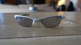 Oakley Razorwire Sunglasses - $77.95