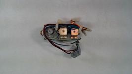 Electrolux Frigidaire OPEN BOX Valve Assembly 5300171513 LOT#207 - $148.49