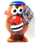 Hasbro Playskool Friends Mr Potato Head 44 Pieces Spud Set Age 2 Years & Up - $41.99