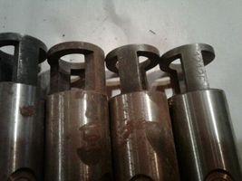 6 Roller Lifters ???? Has oxidation and dirt. image 3
