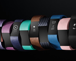 Fitbit charge 2 thumb155 crop