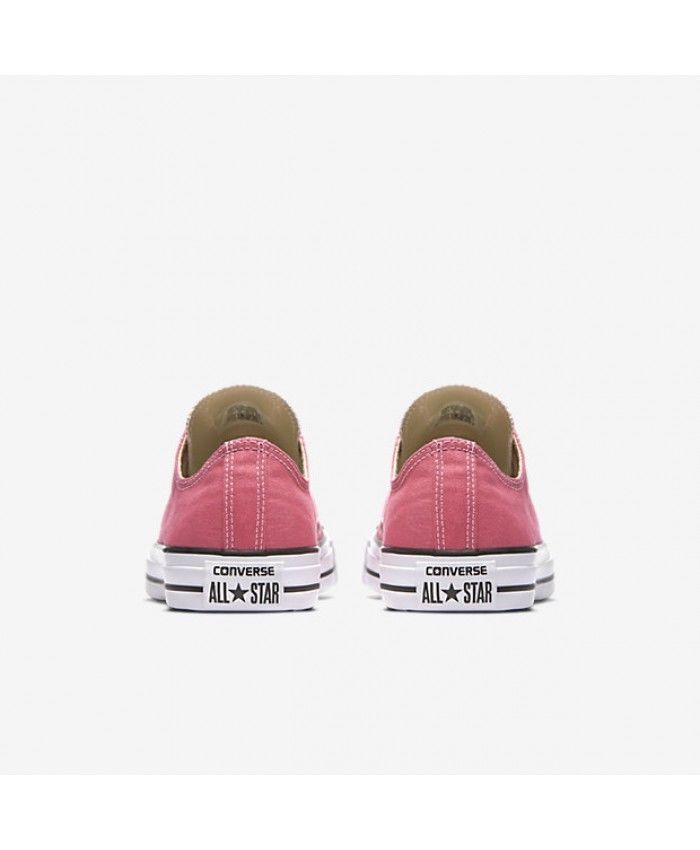 afc7e7b05eea Women Converse Chuck Taylor All Star Low Top and 46 similar items