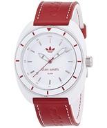 Adidas Watch sample item