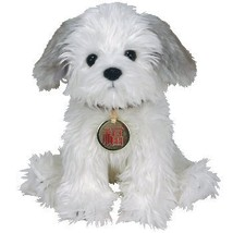 TY Beanie Baby - 2006 ZODIAC DOG Asia-Pacific Exclusive [Toy] - $47.84