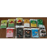 Angry Birds Gear4 - iPhone 4 Case - VARIETY TO CHOOSE FROM -BRAND NEW IN... - $5.99