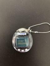 BANDAI Tamagotchi J-PHONE Limited Osucchi 1997 Rare Used Tested and works well - $219.99