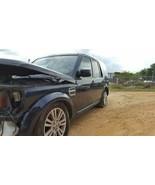 Starter AWD OEM 10 11 12 13 LR4 10 11 12 13 Range Rover Sport  - $111.73