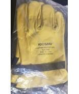 Voltgard® VLP-110S - Leather Protectors - Gloves Size 11-11.5 -  - $13.71