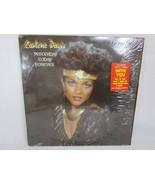 Carlene Davis Yesterday Today Forever vinyl LP record - $9.89
