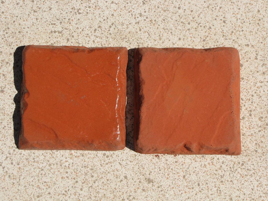 "Concrete Patio & Floor Paver Molds (30) Make 1000s of 9""x9"" Pavers, Pennies Each"