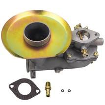 Newest Carburetor for Briggs & Stratton 392587 391065 391074 391992 394745 - $85.00