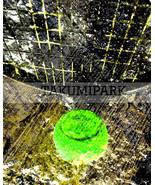 Modern Tennis Decor, Gift Idea For Tennis Player, Sports Art Print, Uniq... - $15.98+
