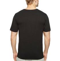 Hugo Boss Men's 3 Pack Pure Cotton Shirt Regular Fit Crew Neck T-Shirt 50325385 image 4