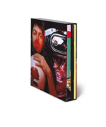 Paul McCartney  Red Rose Speedway - Deluxe Edition !!! - $500.00