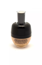Lancome Oscillation Powerfoundation Mineral Makeup  - Sable 20 u/b - $12.95