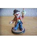 """1997 Little Emmett """"Happy Birthday"""" Figurine  - $22.00"""