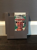 John Elway's Quarterback (Nintendo Entertainment System, 1989) - $7.91