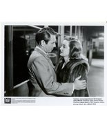 All About Eve Bette Davis Gary Merrill Press Photo Movie Still Publicity - $6.99