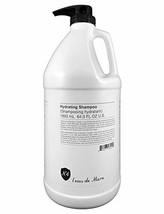 Number 4 L'eau de Mare Hydrating Shampoo 64.0 fl. oz 1893 ml