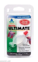 Aquarium Solutions Betta Ultimate 0.08oz - €1,72 EUR