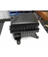 Air Cleaner 1.6L DOHC Canada Market Hatchback 5 Door Fits 00-06 ACCENT 3... - $97.02