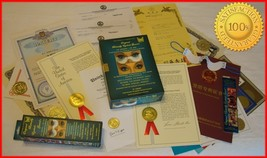 Butterfly eyelash guard awards patents thumb200