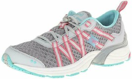 Ryka Women'S Hydro Sport Water Shoe Cross-Training Shoe - $91.99+