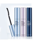 The Face Shop Water Proof Mascara 10g  No1 Super,No2 Daily, No3 Mega  - $19.58