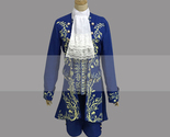 2017 beauty and the beast prince costume cosplay buy thumb155 crop