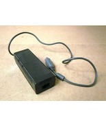 Xbox 360 HP-AW175EF3 Power Supply - $27.20