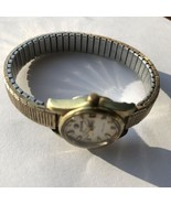 Vintage Rado Swiss Imelda Wind Up Watch - $39.59