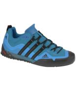 Adidas Shoes Terrex Swift Solo, D67033 - $169.99